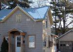 Ejecuciones Hipotecarias en Rutland, VT, 05701, Identificación: F4520889