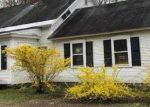 Ejecuciones Hipotecarias en Springfield, VT, 05156, Identificación: F4521073