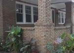Ejecuciones Hipotecarias en Kansas City, MO, 64123, Identificación: F4522266