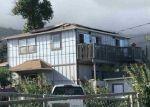 Ejecuciones Hipotecarias en Wailuku, HI, 96793, Identificación: F4522317