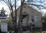 Ejecuciones Hipotecarias en Medford, OR, 97501, Identificación: F4522619