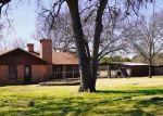 Ejecuciones Hipotecarias en Killeen, TX, 76542, Identificación: F4522622