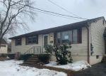 Ejecuciones Hipotecarias en Worcester, MA, 01604, Identificación: F4523409