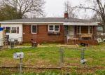 Ejecuciones Hipotecarias en Greenville, SC, 29611, Identificación: F4523718
