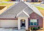 Ejecuciones Hipotecarias en Lake Charles, LA, 70607, Identificación: F4524119