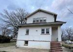Ejecuciones Hipotecarias en Baltimore, MD, 21206, Identificación: F4524289