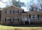 Ejecuciones Hipotecarias en Summerville, SC, 29485, Identificación: F4524337