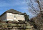 Ejecuciones Hipotecarias en Belle Fourche, SD, 57717, Identificación: F4524407