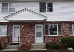 Ejecuciones Hipotecarias en Springfield, MA, 01119, Identificación: F4524488