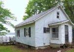 Ejecuciones Hipotecarias en Bangor, ME, 04401, Identificación: F4524490