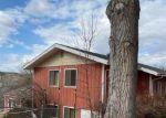 Ejecuciones Hipotecarias en Rapid City, SD, 57702, Identificación: F4524624