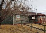 Ejecuciones Hipotecarias en Great Falls, MT, 59404, Identificación: F4524674