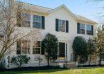 Ejecuciones Hipotecarias en Hagerstown, MD, 21740, Identificación: F4524992
