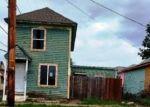 Ejecuciones Hipotecarias en Roseburg, OR, 97470, Identificación: F4525173