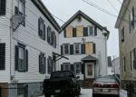 Ejecuciones Hipotecarias en New Bedford, MA, 02740, Identificación: F4525228