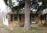 Ejecuciones Hipotecarias en Flint, MI, 48506, Identificación: F4525251
