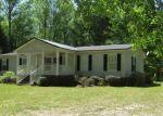 Ejecuciones Hipotecarias en Jacksonville, NC, 28540, Identificación: F4526288
