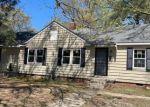 Ejecuciones Hipotecarias en Pine Bluff, AR, 71603, Identificación: F4526381