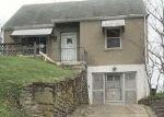 Ejecuciones Hipotecarias en Newport, KY, 41076, Identificación: F4526866