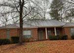 Ejecuciones Hipotecarias en Brandon, MS, 39047, Identificación: F4526899