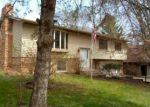 Ejecuciones Hipotecarias en Rochester, MN, 55901, Identificación: F4526904