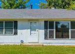 Ejecuciones Hipotecarias en Peoria, IL, 61615, Identificación: F4526939