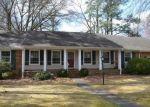 Ejecuciones Hipotecarias en Chesapeake, VA, 23320, Identificación: F4527078