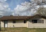 Ejecuciones Hipotecarias en Beaumont, TX, 77708, Identificación: F4527117