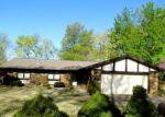 Ejecuciones Hipotecarias en Broken Arrow, OK, 74011, Identificación: F4527300