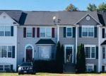 Ejecuciones Hipotecarias en Waldorf, MD, 20601, Identificación: F4527350
