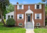 Ejecuciones Hipotecarias en Hyattsville, MD, 20782, Identificación: F4527359
