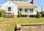 Ejecuciones Hipotecarias en Waterbury, CT, 06705, Identificación: F4527465