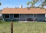 Ejecuciones Hipotecarias en Klamath Falls, OR, 97603, Identificación: F4527510