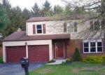 Ejecuciones Hipotecarias en Harrisburg, PA, 17111, Identificación: F4527552