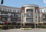 Ejecuciones Hipotecarias en Lexington, KY, 40508, Identificación: F4527639