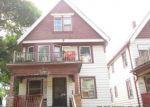 Ejecuciones Hipotecarias en Milwaukee, WI, 53206, Identificación: F4527741