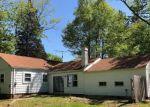 Ejecuciones Hipotecarias en Akron, OH, 44305, Identificación: F4527866