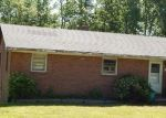 Ejecuciones Hipotecarias en High Point, NC, 27263, Identificación: F4527887