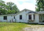Ejecuciones Hipotecarias en Mobile, AL, 36617, Identificación: F4527978