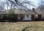 Ejecuciones Hipotecarias en Independence, MO, 64056, Identificación: F4528973