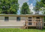 Ejecuciones Hipotecarias en Springfield, MO, 65807, Identificación: F4529240