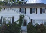 Ejecuciones Hipotecarias en West Haven, CT, 06516, Identificación: F4529283