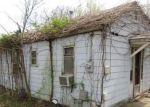 Ejecuciones Hipotecarias en Kansas City, MO, 64119, Identificación: F4530067