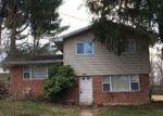 Ejecuciones Hipotecarias en Silver Spring, MD, 20906, Identificación: F4532546