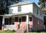 Ejecuciones Hipotecarias en Racine, WI, 53402, Identificación: F4533944