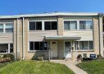 Ejecuciones Hipotecarias en Allentown, PA, 18103, Identificación: F4533994
