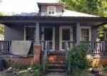 Ejecuciones Hipotecarias en Macon, GA, 31204, Identificación: F4534094