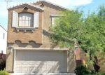 Ejecuciones Hipotecarias en Las Vegas, NV, 89148, Identificación: F4534182