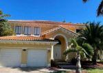 Ejecuciones Hipotecarias en Miami, FL, 33157, Identificación: F4534193