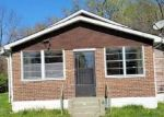 Ejecuciones Hipotecarias en East Saint Louis, IL, 62207, Identificación: F4534242